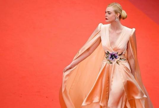 How fashion influences design