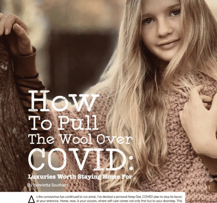 How to Cuckhold Covid